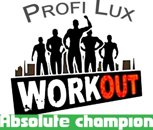 logo-lux-sportmax.by