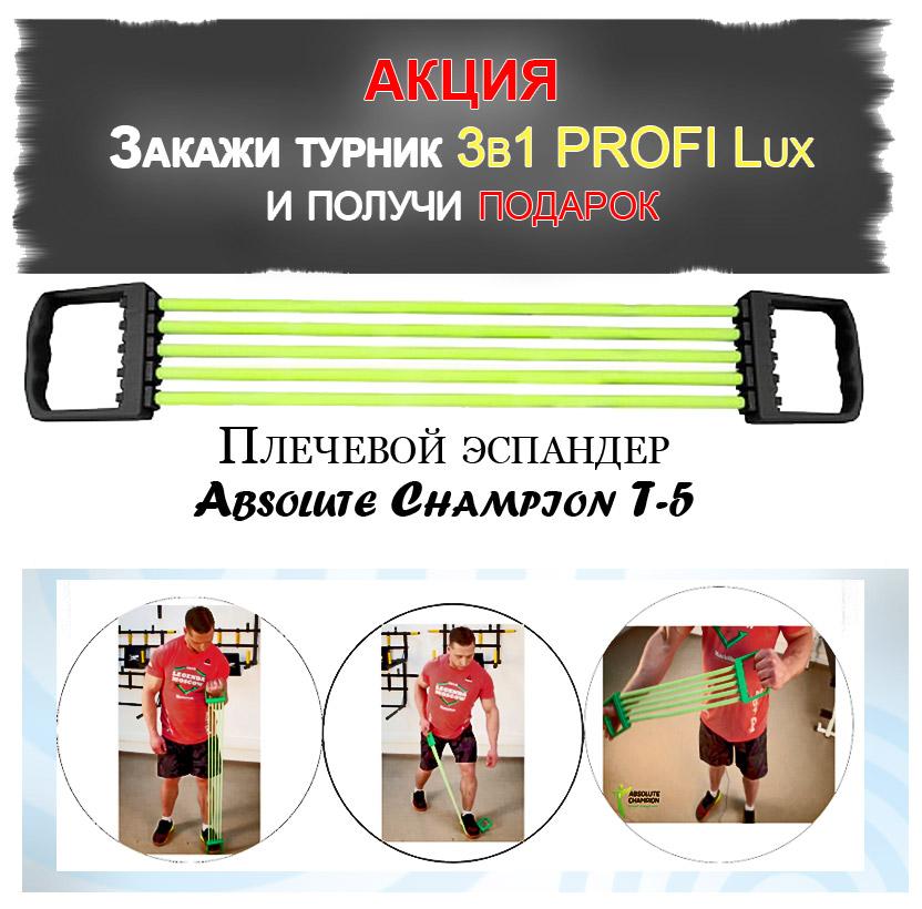 Lux250-T5-Sportmax.by