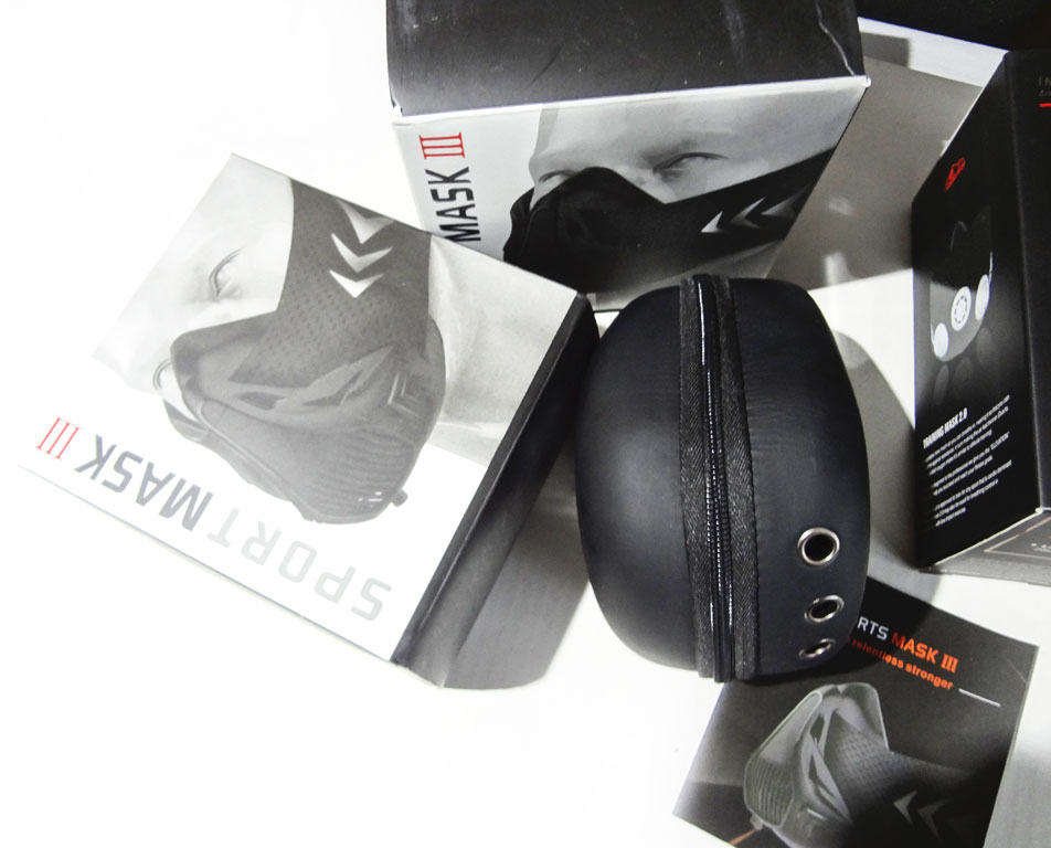Go-Flex-mask-Sportmax.by