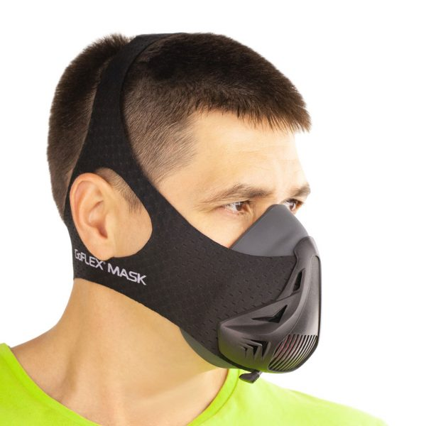 go-flex-mask4---sportmax.by