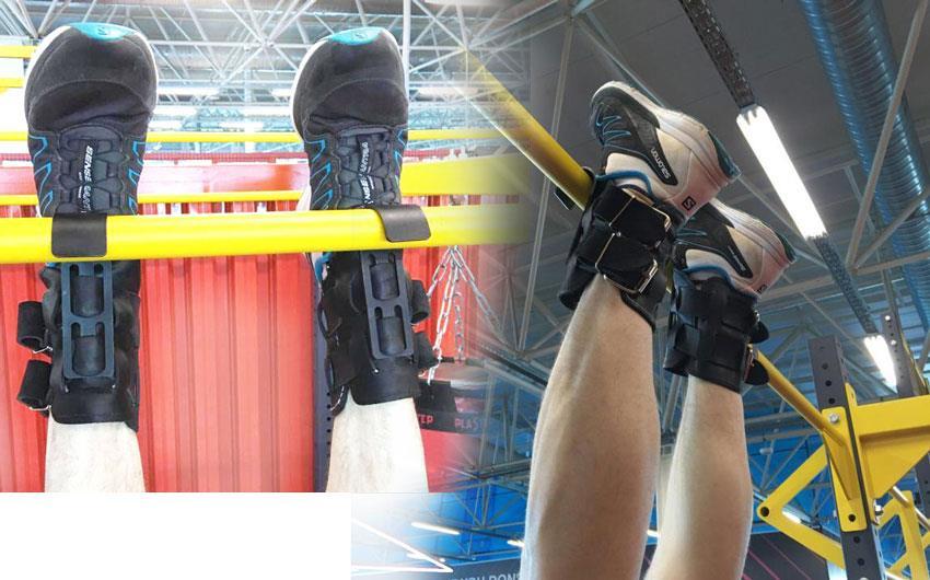 Гравитационные-ботинки-Bizon-B01-sportmax.by