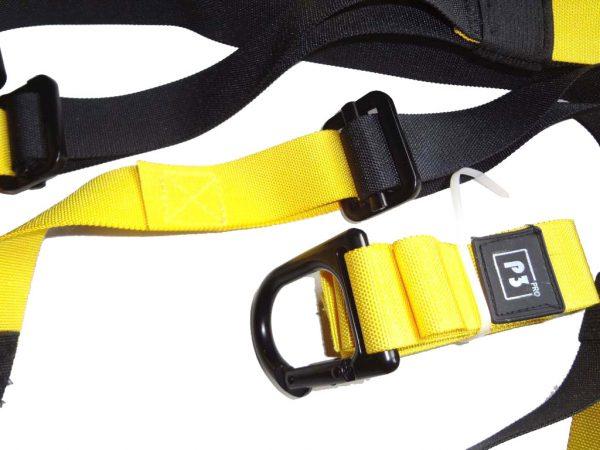 TRX-P3-Pro-sportmax.by