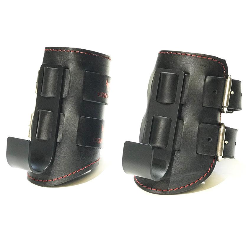 Гравитационные-ботинки-Contra-Light-BG02-sportmax.by