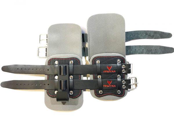 Гравитационные-ботинки-Contra-Pro-BG05-sportmax.by