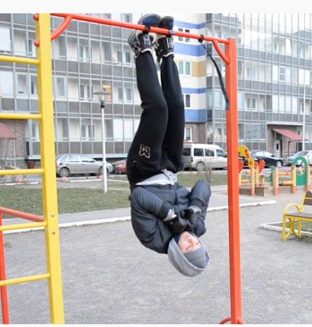 Гравитационные-ботинки-sportmax.by